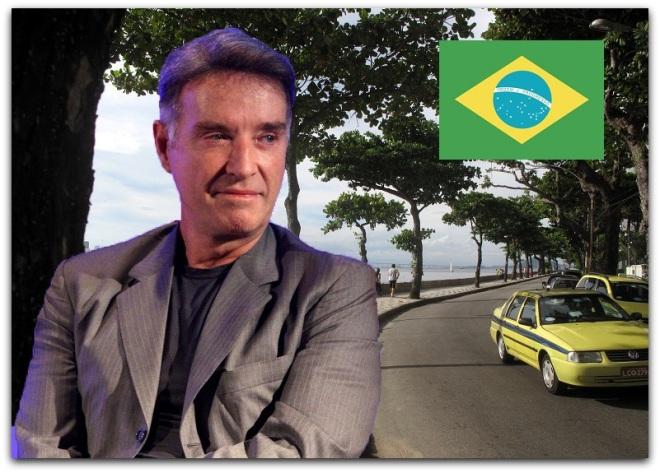 Eike Batista - Influencers Around the World