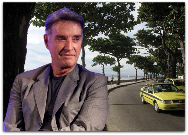 Eike Batista - The power of Passion