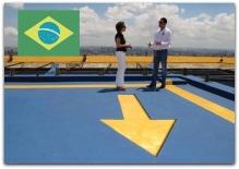 Henrique Alves Pinto - Influencers Around the World