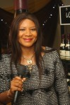 Clara Chinwe Okoro
