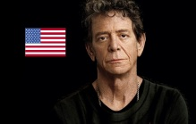 Lou Reed - CoolBrands Influencers