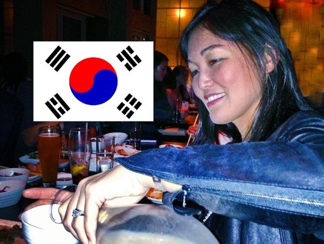 Heela Yang Tsuzuki