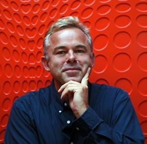 Edouard Malbois - CEO Enivrance - SBA2014
