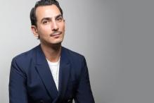 Rami al Ali - CoolBrands Influencers