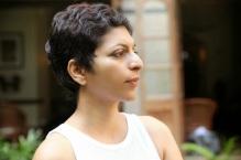Swati Bengali, CoolBrands Curator, Mumbai, India,