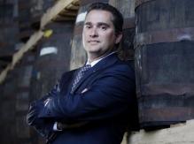 Joaquin Bacardi