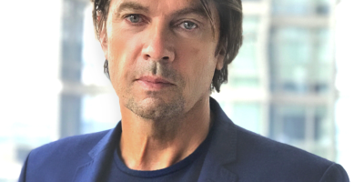 Maarten Schafer - Author - Keynote Speaker - CoolBrands - Signitt - Schaefer - Schäfer-1