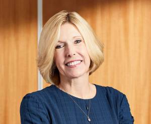 Dawn Hudson - Keynote Speaker - Independent Board Director