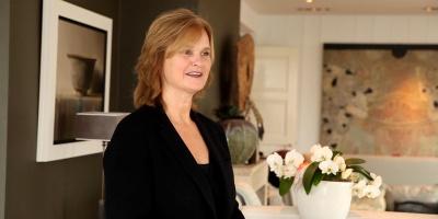 Renee de Kuyper - Expert Familiebedrijven