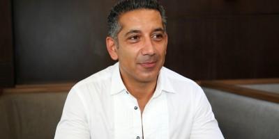 Alexandre Reza Lahouti