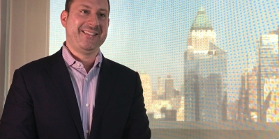 Sergio Alvarez - AI Media Group