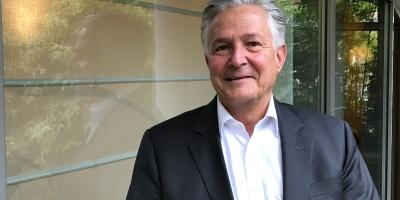 Gerhard Michael Eckart - Höchsmann